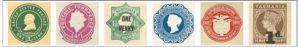 Postal Stationery Society